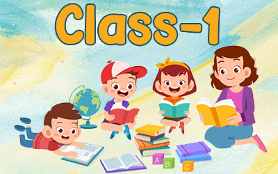 Admission for Class 1 Open - Artes School in PECHS - Best Elementary School in Karachi