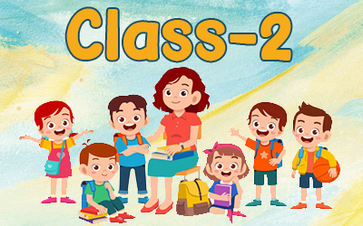 Admission for Class 2 Open - Artes School in PECHS - Best Elementary School in Karachi
