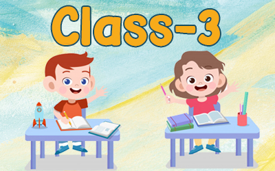 Admission for Class 3 Open - Artes School in PECHS - Best Elementary School in Karachi