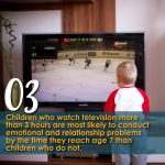 3. Fun Facts about Parenting in Pakistan