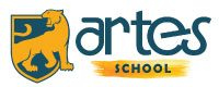 The Artes School